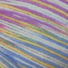 Fiber Rainbow